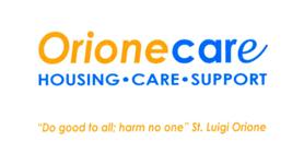 Member Spotlight: Orione Care