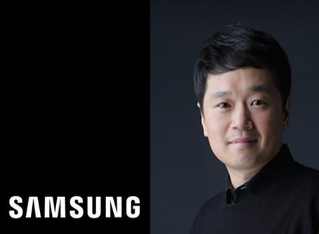 Chulyong Cho: La mente detrás del diseño de The Sero