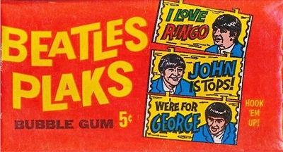 Beatles Plaks 1964.jpg