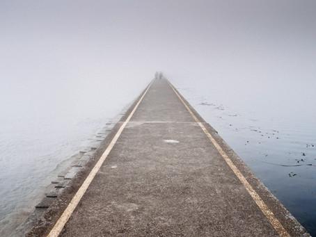 La trampa del minimalismo