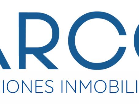 Delegación de ARCO Valoraciones en Galicia