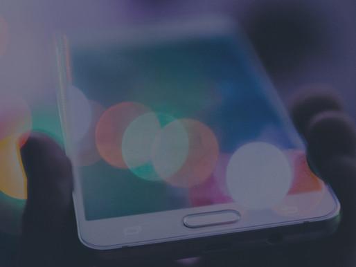Marks kommun - digital referenstagning med Refapp i alla chefsrekryteringar