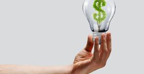 Economic Stresses? 4 Ideas To Help