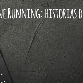 Cine Running: historias de transformación
