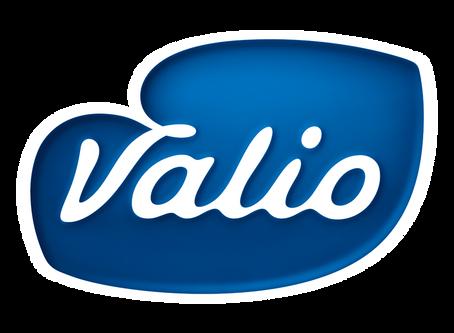 Cooperation with Valio