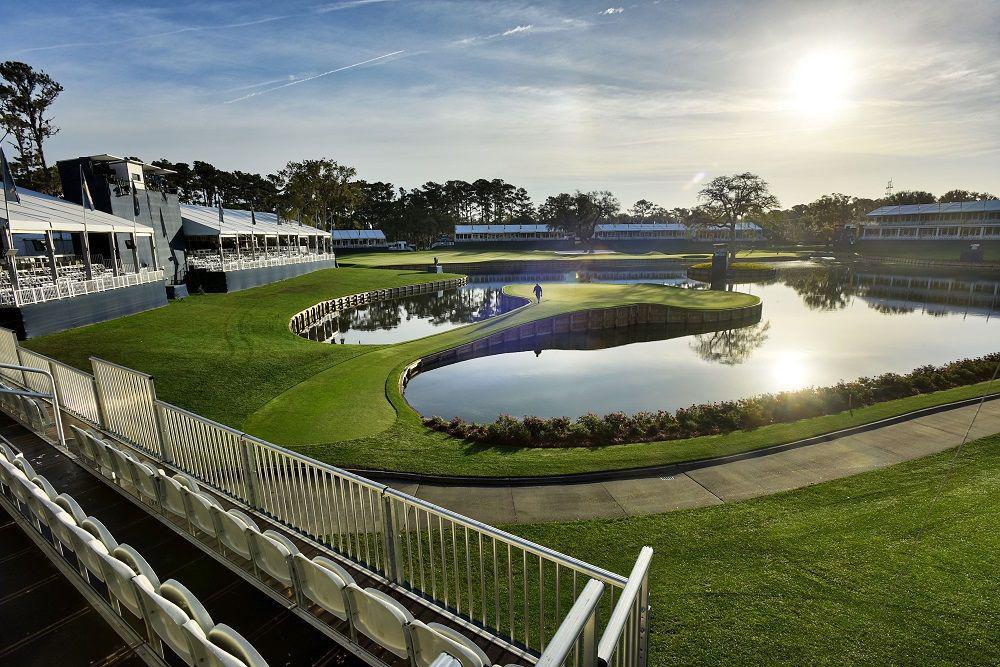 world golf ranking pga tour