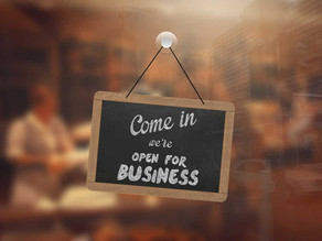 How to Grow a Small Business