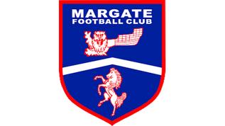 Young Robins face Margate in 2Q Round of Youth FA Cup