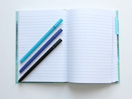 Why?Events. Site Visit Checklist