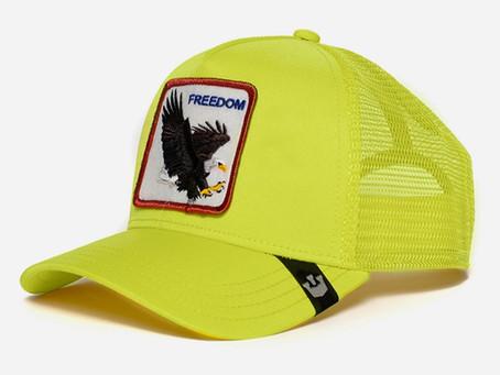 כובעי גורין | מבצעים