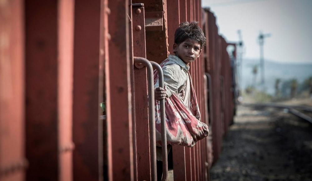 Lion | Foreign Films shot in Kolkata, India