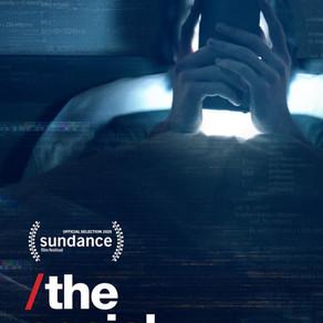 Netflix Original: The Social Dilemma
