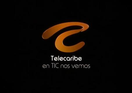 Comunicado 84: Hoy, En TIC Nos Vemos, Audiencia Pública de Rendición de Cuentas 2017 – 2018.