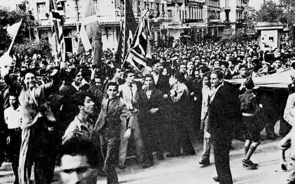 https://www.cnn.gr/focus/story/195376/28i-oktovrioy-1940-eixa-para-polla-xronia-na-do-tetoio-enthoysiasmo-stin-athina