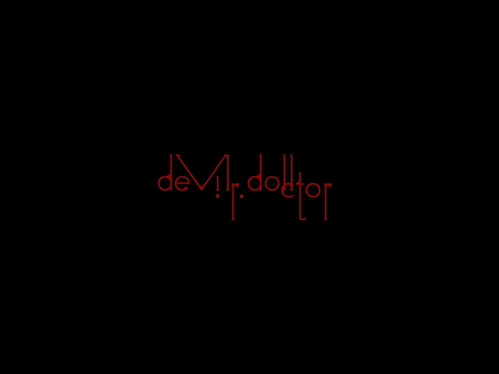 Devil Doll · Mr. Doctor