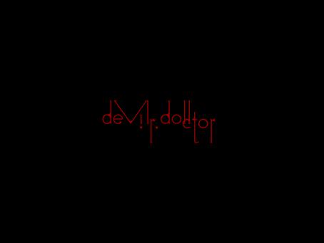 1996 · Devil Doll · Mr Doctor