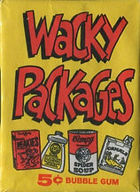 1967 Wacky pack.jpg