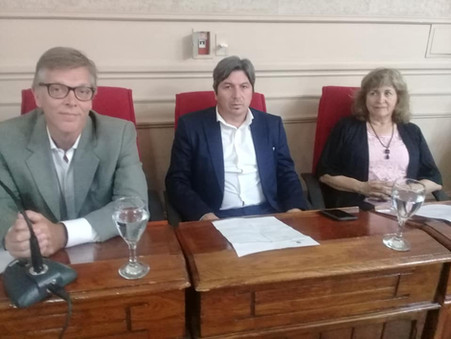 ''La transparencia sigue estando ausente en el Municipio''