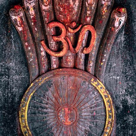 The Journey of Yoga ~ the journey of Kundalini ~ The Power of Kundalini Yoga