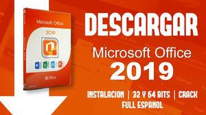 descargar microsoft word 2010 por mega