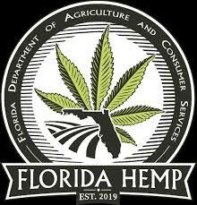 Florida Hemp