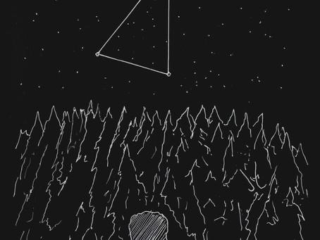 Astronomía d.B. (después de Betelgeuse)