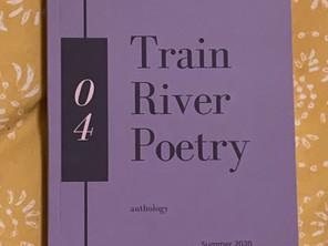 Original Poetry (love & broken promises)