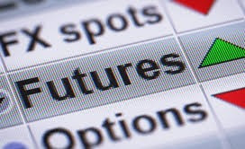 diferencia entre CFDs y futuros