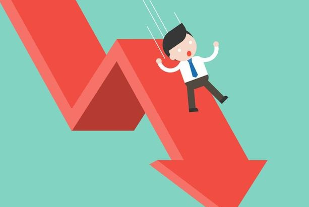 High Hopes - Overcoming A Fear of Failure
