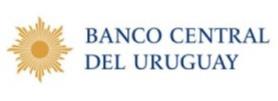 Regulación de Bitcoin en Uruguay - BCU