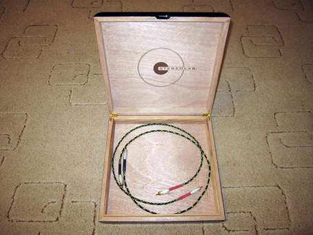 Stereolab Goldi-Links IC