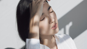 Are headaches common due to lacking conditioned pain modulation (CPM)?