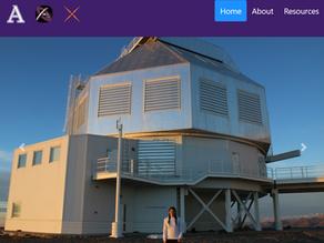 Telescope Time Trials