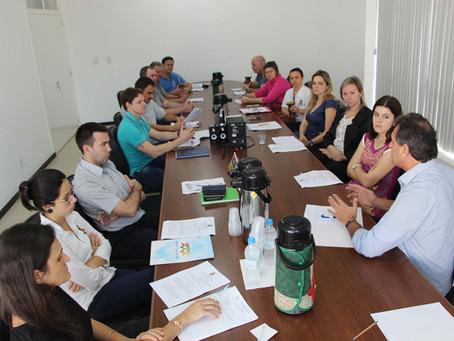 Conselhos municipais ampliam participação da comunidade nas decisões de governo