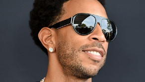 Ludacris Name-Drops R. Kelly, Bill Cosby in New Song Premiered on Verzuz