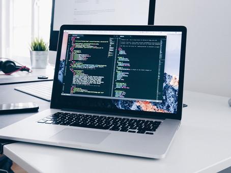 Python Coding 101