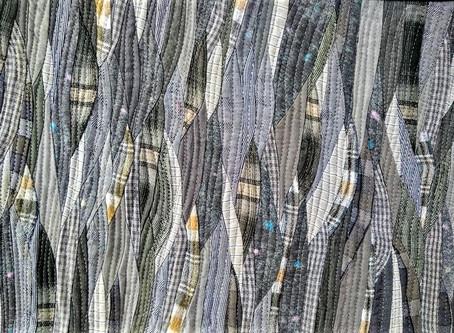 Deeper Shades of Grey