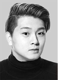20180702 테너 이현재, 바젤오페라하우스 영아티스트 선정