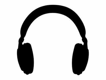 Bezorg je je ouders last? Zet je even opzij met een podcast!