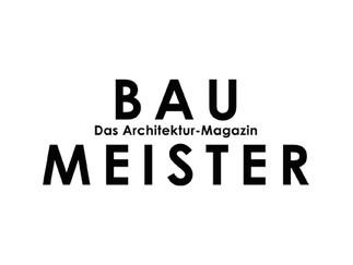 INTERVIEW // Baumeister
