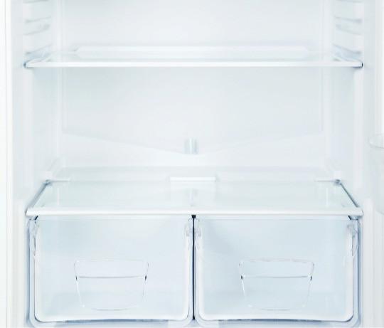 úklid brno, úklidová firma, úklidová společnost, čištění lednice, úklid kuchyně, pravidelný úklid,  jednorázový úklid, úklid domácnosti,