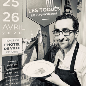 Jean SÉVÈGNES - Café des Ministères