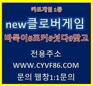 주석 2020-05-19 011619.jpg