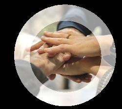 יש הבדל בין מפגשים חברתיים למפגשי נטוורקינג עסקיים