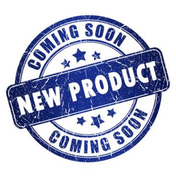 ¿Por qué los consumidores necesitan las nuevas versiones de los productos?