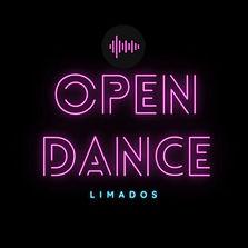 Open Dance.jpg