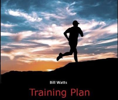 Free training plans