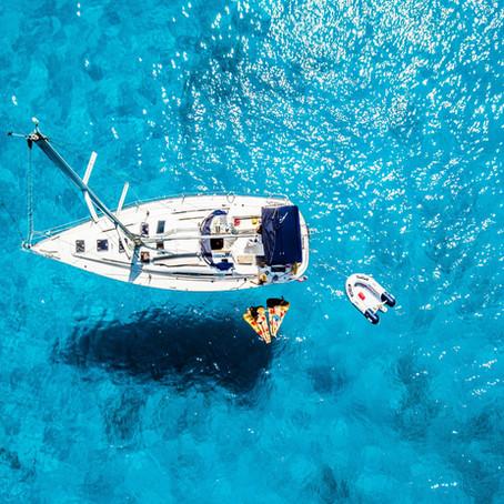 Trouver la meilleure assurance pour mon bateau