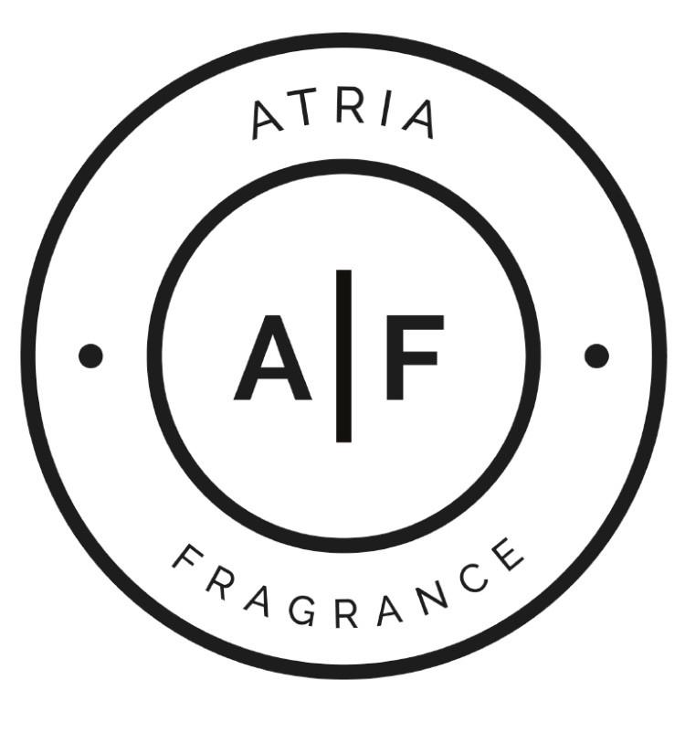 – www.atriafragrance.com