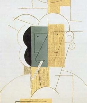 Hans Haacke: Financial and Symbolic Capital